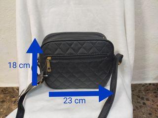bolso de mujer