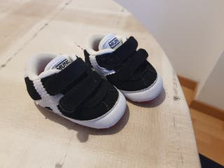 Zapatos bebe munich