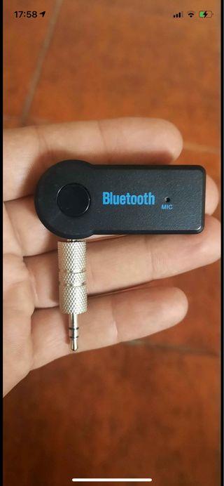 Adaptador bluetooth 5.0