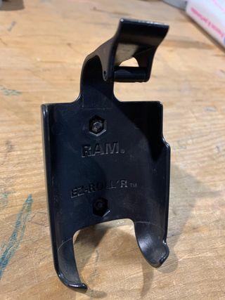 Cuna RAM para GPS Oregon 600/700 series
