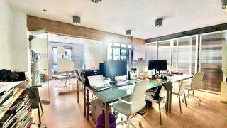 Venta piso Oviedo centro con garaje+trastero