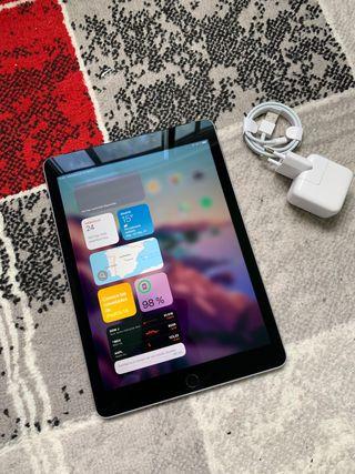 iPad Air 2 wifi y celular 16gb