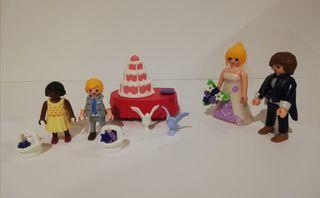 Click Playmobil
