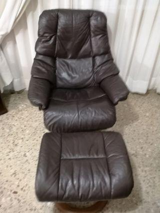 sillón de relax Stressless