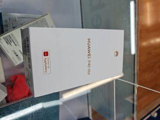 HUAWEI P40 LITE 128 GB PRECINTADO