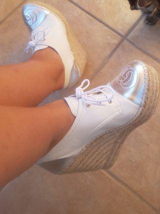 zapatos Marca Gucci