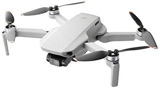 Servicio con Drone (video y fotografía)