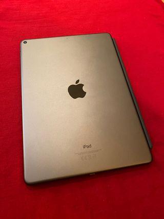 iPad 2019 air 3 64Gb con Teclado Original Apple