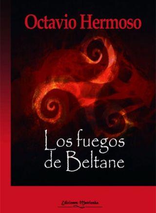 novela celta