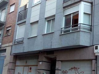 Piso en alquiler en Salamanca
