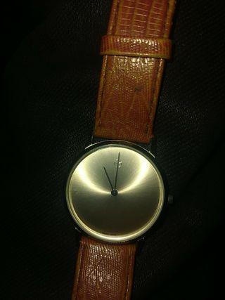 reloj mathey tissot 9315g