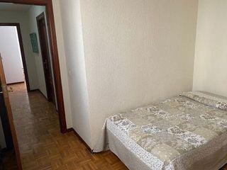 Piso en alquiler en Universidad - Dominicos en Salamanca