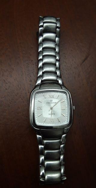 Reloj hombre marca Pierre Dolignier