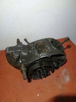 Restos motor Derbi Antorcha 3V
