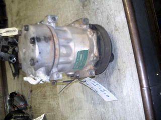 SD7H15 Compresor aire acondicionado RENAULT TWINGO