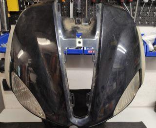 Frontal Piaggio Liberty 50cc