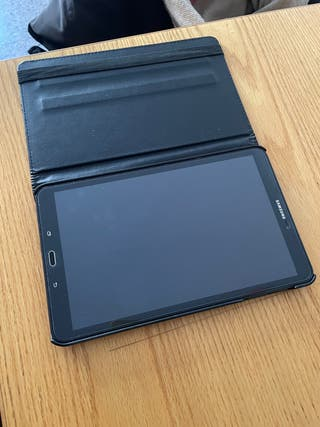 """Samsung Galaxy Tab A """"6"""""""