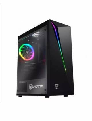 Pc gaming Premium