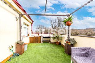 Piso en venta de 137 m² en Calle Arriba, 24197 Vil