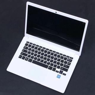 Ordenador portátil 14,1 pulgadas con windows 10