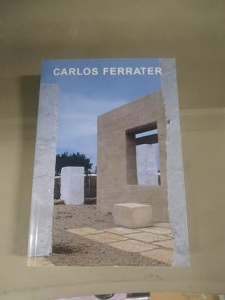 Carlos Ferrater Arquitectura Moderna Contemporánea