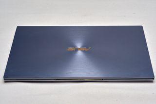 "Ordenador Portátil ASUS Zenbook 14"""