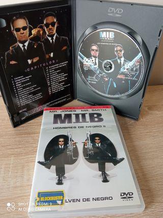 Dvds coleccion