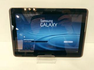 Tablet Android Samsung Galaxy Tab 2 P5100 3G 11015