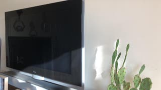 Tv de BANG and OLUFSEN Beovision 7 40 pulgadas