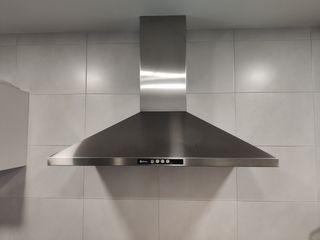 Campana / extractor cocina