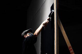 Pintamos tu piso por precios muy economicos