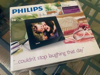 Marco digital Philips