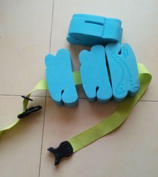 Flotador cinturón (2)