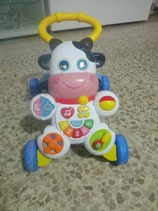 juguete niñ@s