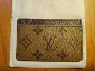 Targetero Louis Vuitton