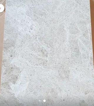 Pieza mármol 60x40cm