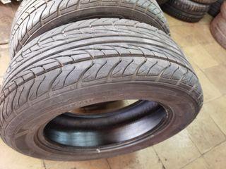 Neumáticos 195 60 15 82v