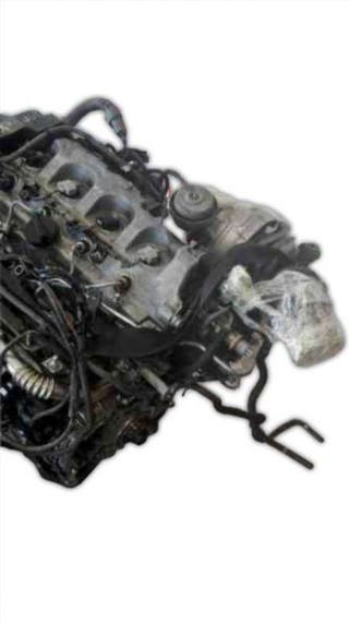 XVCRV6354 Motor 2ADFTV Toyota Rav 4 (a3) 2.2 Turbo