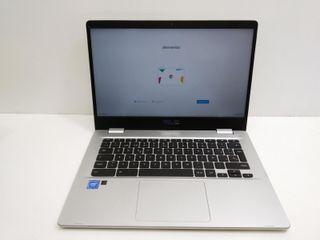 Portatil Asus Chromebook C423N N3350 4 RAM 6 11020
