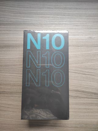 Oneplus Nord N10 5G PRECINTADO 128GB