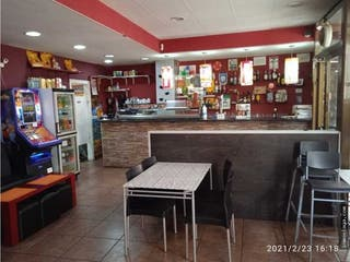 R-3445172 Traspaso Bar Cafetería C3 en Mollet