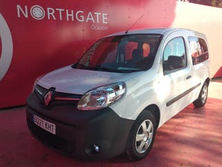 Renault Kangoo 2018 OFERTA
