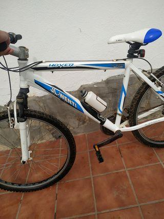 bicicleta ruedas 26 pulgadas