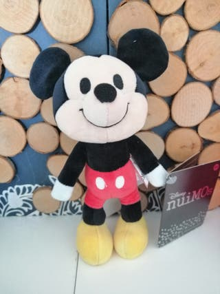 nuimos mickey mouse