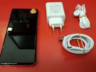 Huawei P40 Pro Dual Sim 256GB Dorado Libre B