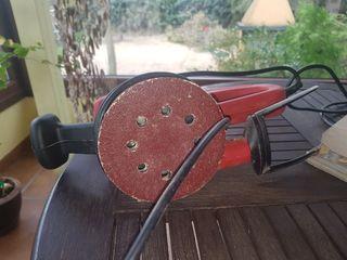 Lijadora circular FES 4205