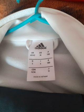 Chándal Adidas 40 _ 42