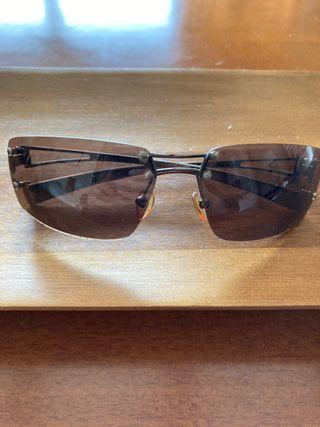 Acosta gafas de sol