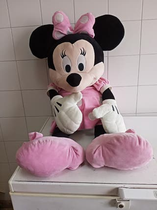 Minnie mouse gigante midé 1.05
