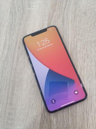 Iphone 11 Pro Max 256GB Gold Ocasión